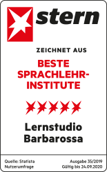 bestes-sprachlehrinstitut-19.png