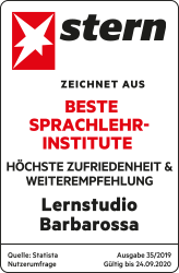 bestes-sprachlehrinstitut-19_2.png