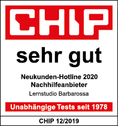 chip-2019.png