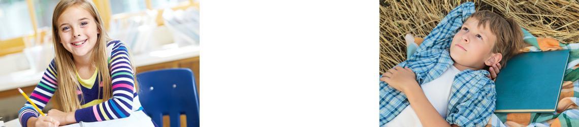 Nachhilfeunterricht Deutsch im Lernstudio Barbarossa Kempten