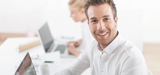 Excel lernen und Excel-Kurs in Berlin-Wedding belegen