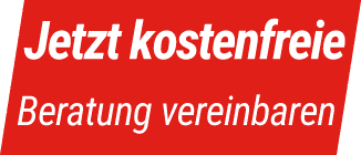 jetzt-kostenfrei.png