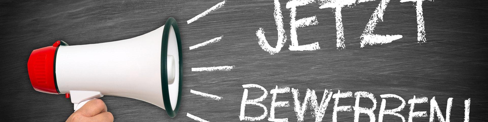Jobboerse-Banner