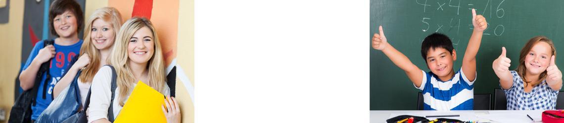 Nachhilfe im Lernstudio Barbarossa Schwäbisch Gmünd buchen und Spaß beim Lernen haben