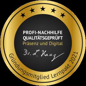 Profi Nachhilfe Gold.png