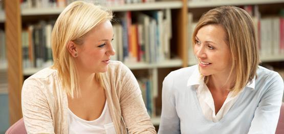 Sprachkurs für Erwachsene vom Profi im Lernstudio Barbarossa in Bad Homburg