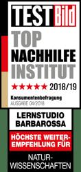 testbild-top-nachhilfeinstitut-18.png
