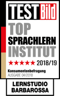 testbild-top-sprachlerninstitut-18.png