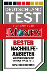 testsiegel-bester-nachhilfeanbieter-17.png