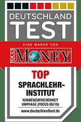 testsiegel-top-sprachlehrinstitut-17.png