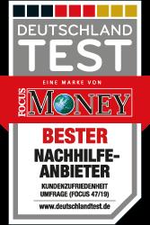 testsieger-nachhilfe-2019.png