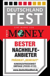 testsieger-nachhilfe-2020.png