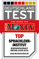 top-sprachlehrinstitut-19.png