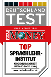 top-sprachlehrinstitut-20.png