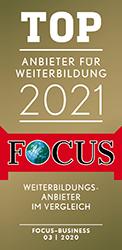 top_anbieter_weiterbildung_2021.png
