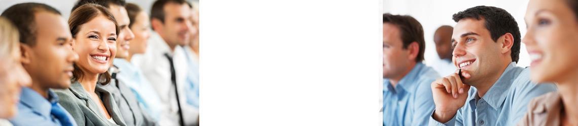Unterrichtsformen im Lernstudio Barbarossa in Berlin-Prenzlauer Berg/Mitte: Wählen Sie zwischen dem Einzelunterricht, der Intensivgruppe und dem Gruppenunterricht